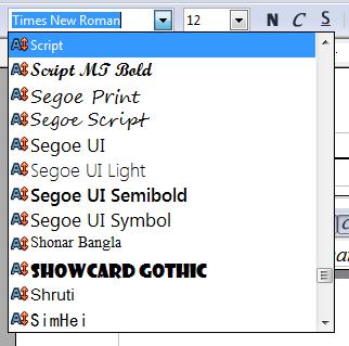 open office tutorial2_html_m76b49c5
