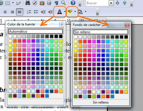 open office tutorial2_html_m7fe035ec
